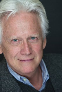 bruce davison movies and tv shows