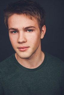 connorjessup.jpg