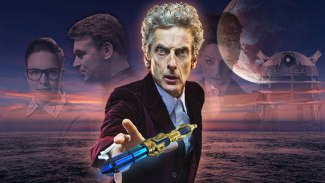 doctor_who_season_10_1