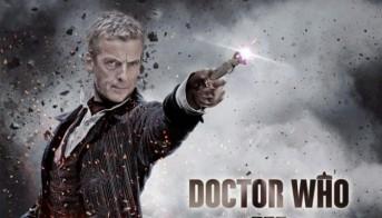 doctor_who_season_10_3