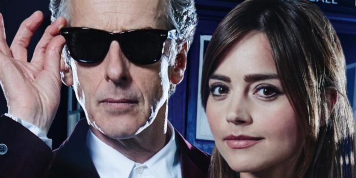 doctor_who_season_10_5
