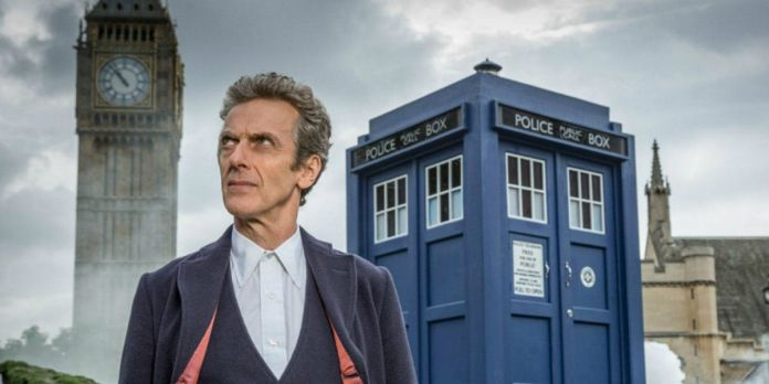 doctor_who_season_10_6