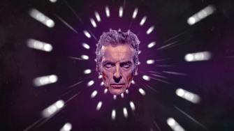 doctor_who_season_10_7