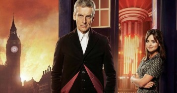 doctor_who_season_10_8