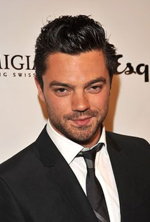dominiccooper.jpg