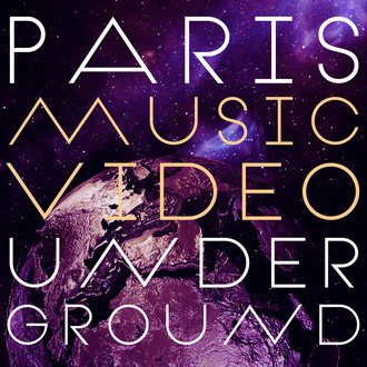 paris_music