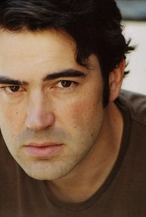 ronlivingston.jpg