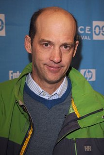 anthonyedwards.jpg