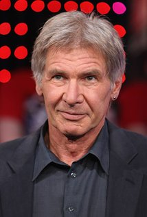 harrisonford.jpg