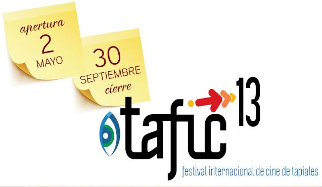 international_film_festival.png