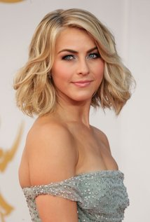 juliannehough.jpg