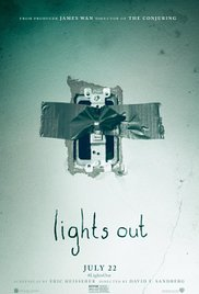 lights_out