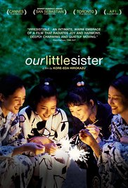 our_little_sister