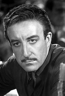 petersellers.jpg