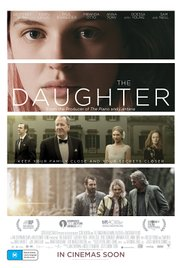 the_daughter.jpg