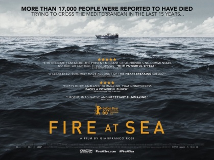 fire_at_sea_1