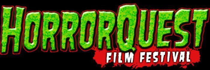 horrorquest
