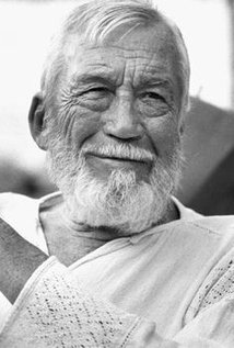 johnhuston.jpg