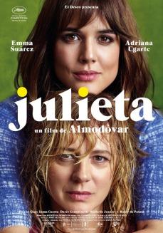 julieta_2