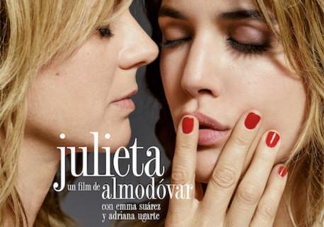 julieta_3