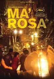 ma_rosa_poster.jpg