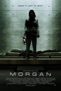 morgan_2