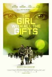 the_girl_with_all_the_gifts_poster