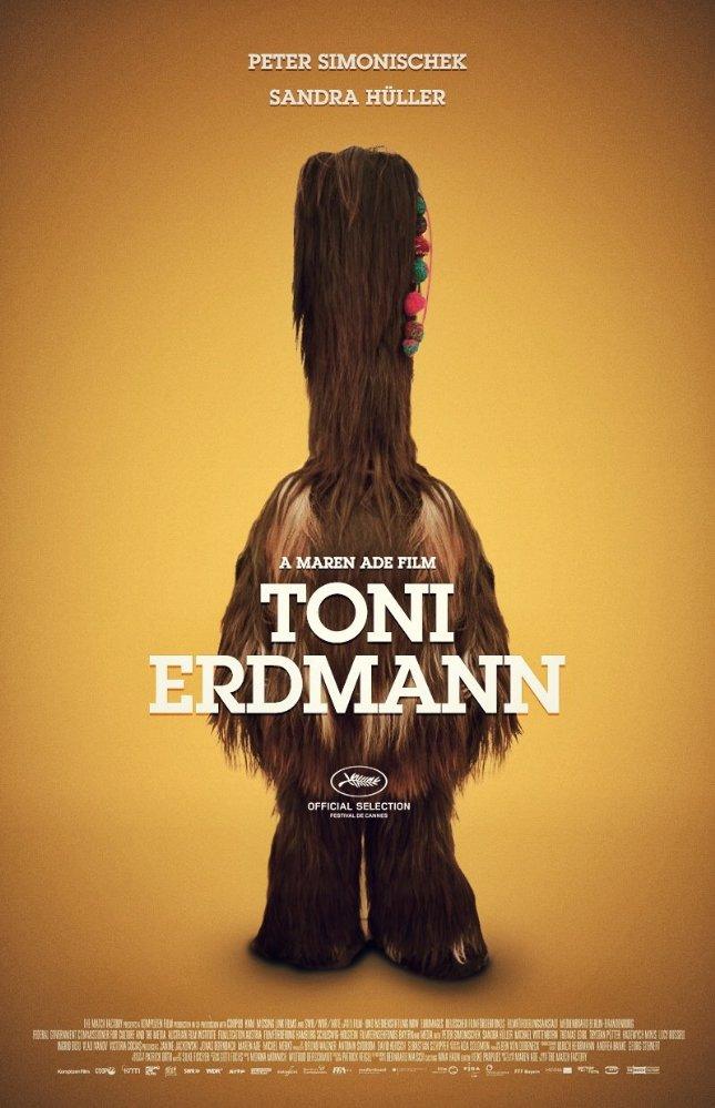 Toni Erdmann6