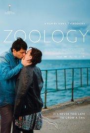 zoology_.jpg