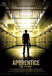apprentice_poster