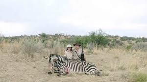 auf_safari_4