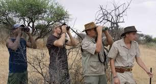 auf_safari_6