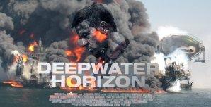 deepwater_horizon_3