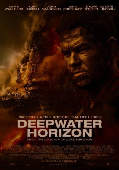 deepwater_horizon_4