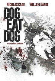 dog_eat_dog_poster.jpg