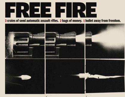 free_fire_5