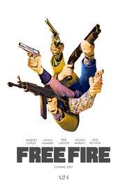 free_fire_poster.jpg