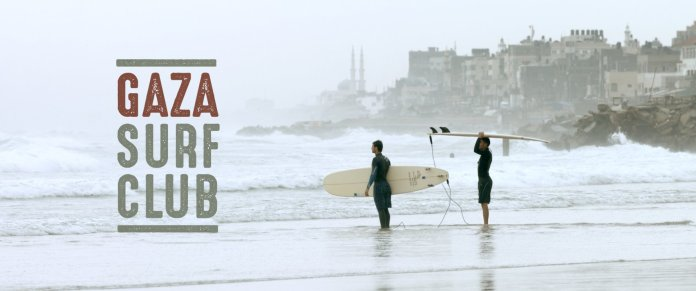 gaza_surf_club_1