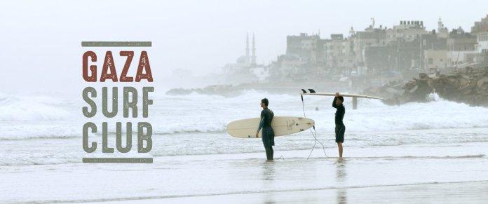 gaza_surf_club_1