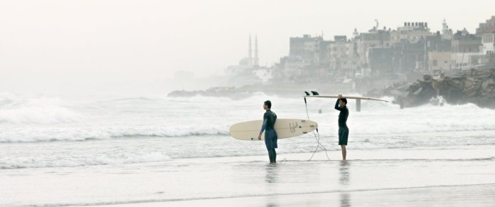 gaza_surf_club_3
