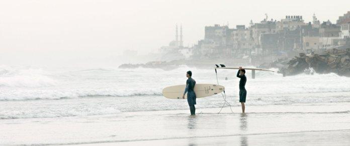 gaza_surf_club_3