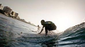 gaza_surf_club_4