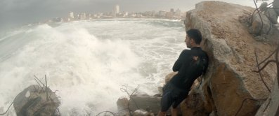 gaza_surf_club_5