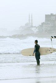 gaza_surf_club_poster
