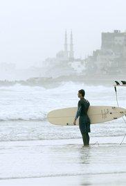 gaza_surf_club_poster