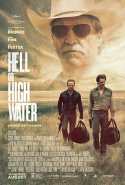 hell_of_high_water