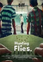 hunting_flies_poster.jpg