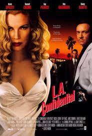 la_confidential_poster.jpg