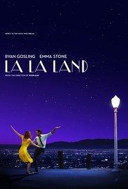 la_la_land_poster.jpg