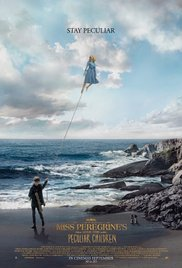 miss_peregrine_poster